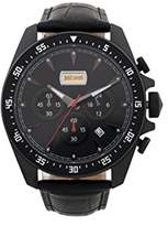 Just Cavalli Mens Watch JC1G013L0035