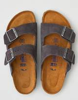 American Eagle Outfitters Birkenstock Arizona Soft Footbed