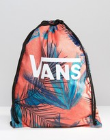 Vans League Bench Bag V2w6jbx