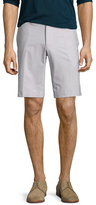 J. Lindeberg Somle Light Shorts