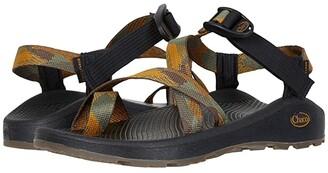Chaco Z/Cloud 2(r) (Misprint Navy) Men's Sandals