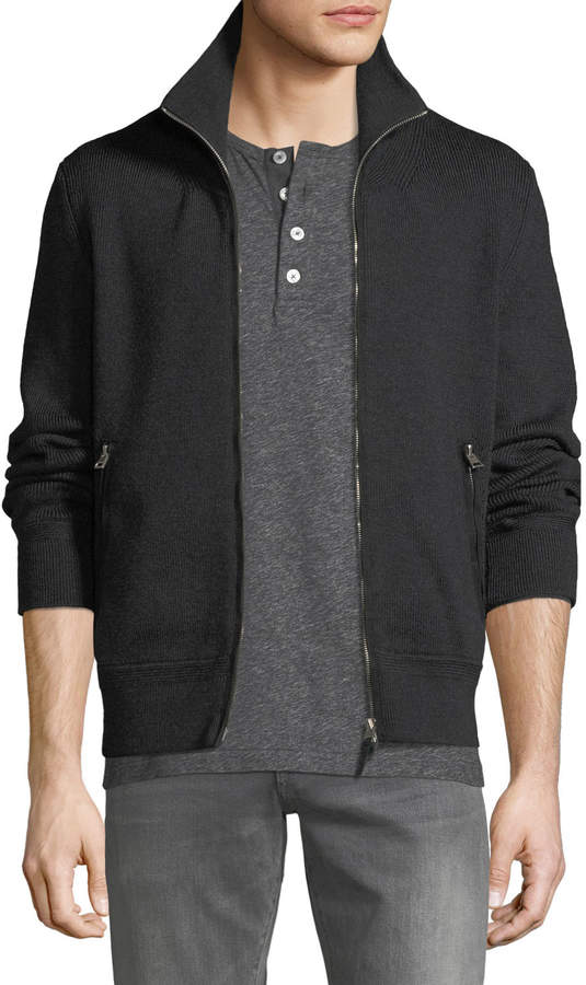 971557f4b896a Tom Ford Men's Cardigans - ShopStyle
