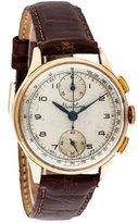 Breitling Vintage Watch
