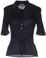 Maria Di Ripabianca Sweaters - Item 39695042