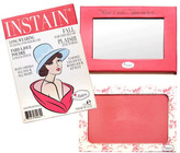 TheBalm Instain Long Wearing Staining Powder Blush