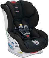 Britax Boulevard ClickTight Convertible Car Seat