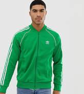 Adidas Originals adidas Originals adicolor track jacket