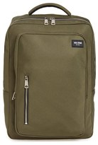 Jack Spade Men's Nylon Cargo Backpack - Green