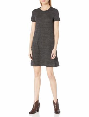 Alternative Women's T-Shirt Dress
