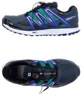 Salomon X-SCREAM GTX® Low-tops & sneakers