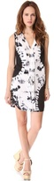 Young Fabulous & Broke Hadley Eclipse Wash Dress