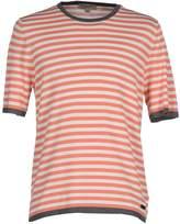 Burberry T-shirts - Item 37801396