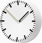 Thumbnail for your product : Hay Analog Clock