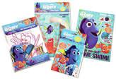 Disney Pixar Finding Dory Bundle Pack Foam Sticker.