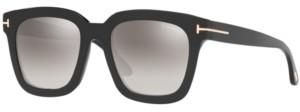 Tom Ford Sunglasses, FT0690 52