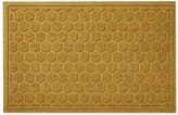 Williams-Sonoma Williams Sonoma Honeycomb All Weather Rug