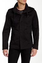 Diesel Nirav Stand Collar Jacket