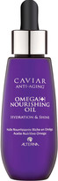 Alterna Caviar Anti-Aging Omega [+] Nourishing Oil