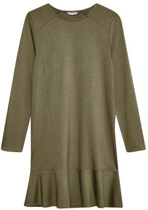 Jack Wills Linford Jersey Dress