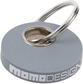 MOMO Design Key rings