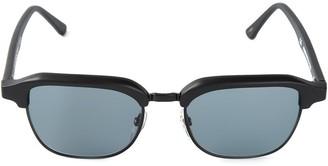 RetroSuperFuture 'Gonzo' sunglasses