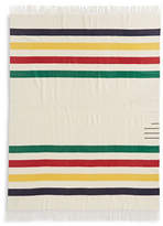 Hudson'S Bay Company Scottish Cashmere Throw