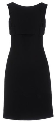 Giorgio Armani Short dress