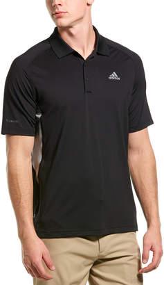 adidas Golf Ultimate Climacool Polo
