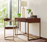 Pottery Barn Fitz Desk