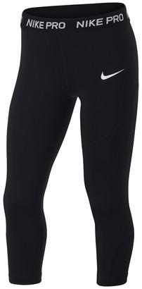 Nike Sports Leggings, 6-16 Years