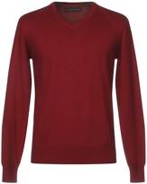 Peuterey Sweaters - Item 39814591
