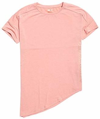 Superdry Women's Active Studio Luxe T-Shirt
