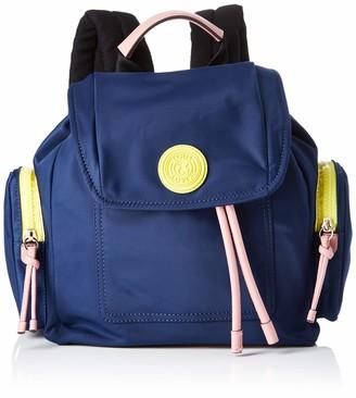Tous Doromy Womens Bag