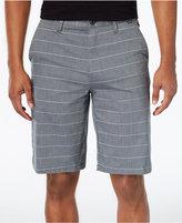 Hurley Men's Porter Dri-FIT Stripe Shorts