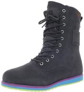 Etnies Women's Regiment Fashion Sneaker