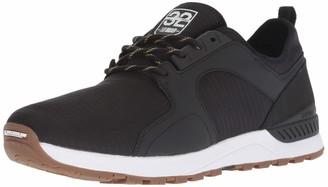 Etnies Men's Cyprus SCW X 32 Skate Shoe