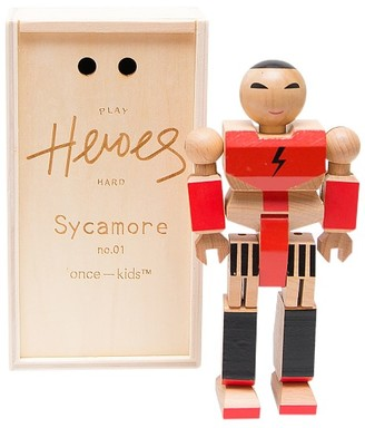 Pottery Barn Kids Once Kids Sycamore Playhard Hero