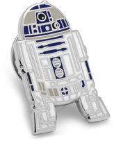 Star Wars STARWARS R2D2 Lapel Pin