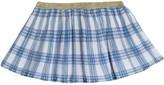 Simple Skirts - Item 35356408