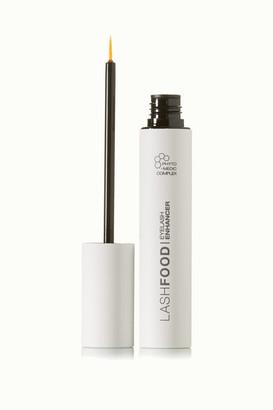 LashFood Natural Eyelash Enhancer, 3ml - Colorless