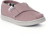 Toms Tiny Kids' Classic Shoes