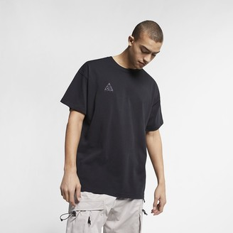 Nike Logo T-Shirt ACG