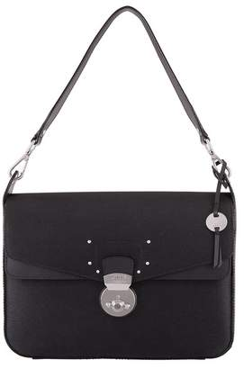 Lodis Bel Air RFID Faline Shoulder Bag