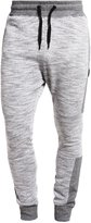 Redskins Wilfried Balboa Tracksuit Bottoms Grey Chine