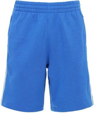 adidas Adicolor 3d Trefoil Shorts