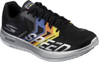 Skechers Women's Go Run Razor 3-Ny Sneaker