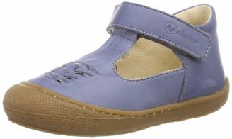 Naturino Unisex Babies Softy Sandals