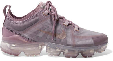 f289182e Nike Vapormax Shoes - ShopStyle