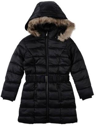 Silvian Heach Synthetic Down Jacket