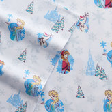 Disneyjumping beans Disney's Frozen Princess Flannel Sheets by Jumping Beans®